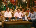 Bachelor in Paradise review: Paradise becomes Marq-hell
