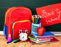 How to get back-to-school supplies for free this year
