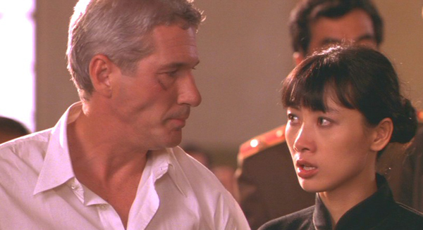 http://cdn.sheknows.com/articles/bai-ling-richard-gere-red-corner.jpg