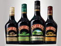 5 Easy Baileys drink recipes