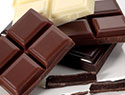 Baking 101: When to use different kinds of chocolate