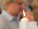 A guest's guide to baptisms and christenings