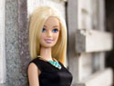 Barbie gets her own Instagram, causes major fashion envy