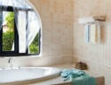 Preventing mould and mildew in the bathroom