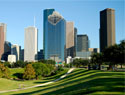 Bayou City: Houston's best kept secrets