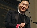 BBMA Top New Artist nominee Psy: A timeline of his success