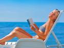 Beach reads: New must-read beach novels