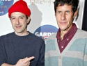 Beastie Boys win big over Monster, as Adam Yauch willed it