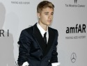 Before you invest 70 minutes in Justin Bieber: Limitless, read this