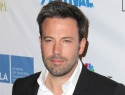 Ben Affleck finally admits to counting cards in Vegas