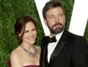 Ben Affleck: Jennifer Garner built my career