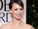 Berenice Bejo receives praise from Meryl Streep