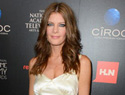 Best-dressed celebs at the 2013 Daytime Emmy Awards