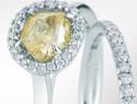 6 Eco-friendly diamonds