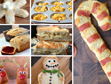 Best food for your winter-themed kids birthday party