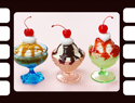 Best ice cream cameos in a film