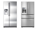 Best refrigerators of 2012