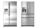 Best refrigerators of 2012