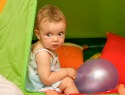 Best U.S. campsites for babies