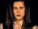 Best vampire books: No, Twilight didn't make the cut