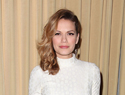 One Tree Hill finale? Bethany Joy Galeotti to divorce