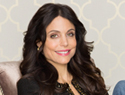 Bethenny takes on talk shows