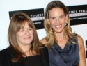 Betty Anne Waters: Hilary Swank's Conviction real-life inspiration