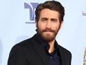 Beware of the serial dater: Jake Gyllenhaal