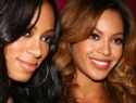 Beyonce and Solange Knowles no-shows at dad's wedding