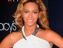 First photos of Beyonce's daughter revealed!