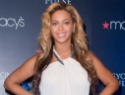 What is Beyonce's due date?