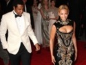 "Beyonce confident in Jay-Z's ""dad skills"""