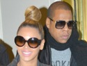 Beyonc pregnant again: Baby name ideas for Blue Ivys sibling