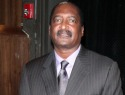 Beyoncé's dad: DNA test adds another love child to long list