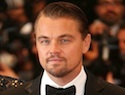 Bidder pays $1.5 million to visit space with Leonardo DiCaprio