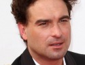 The Big Bang Theory star Johnny Galecki is single