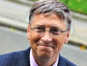 Bill Gates' condom quest: $100K for a feel-good product