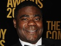 BBMAs: 10 reasons Tracy Morgan will rock as host