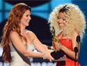 Billboard Music Awards 2013: Winners&#039; list (LIVE) 