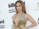 Billboard Music Awards: The sex factor