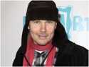 """Billy Corgan talks about how he wants to """"piss on"""" Radiohead"""