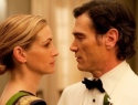 Billy Crudup dishes Eat Pray Love and Julia Roberts
