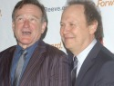 Billy Crystal to pay tribute to Robin Williams at the Emmys