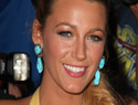 Blake Lively gives us another reason to hate her