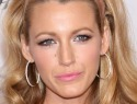 Blake Lively dishes the details of her eventful bee day