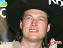 Happy b-day, Blake Shelton! An evolution of his hair