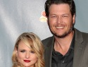 Blake Shelton plans benefit for Oklahoma tornado victims