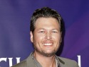 Blake Shelton sets a date for Oklahoma tornado benefit