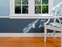 5 Paint trends to try