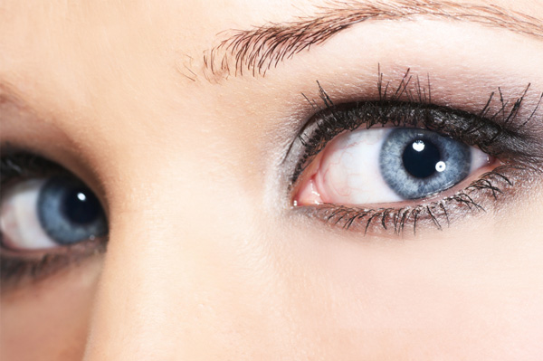 Eyeshadow Tips Green Eyes. We have some great tips to